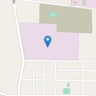 CIE - Planta industrial
