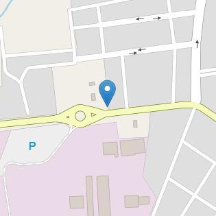 Cajero Banco BBVA - Suc. San Cristobal